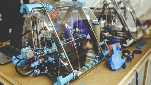 PLA filamenti za 3d tiskalnike