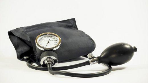 medicinski-pripomocki